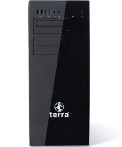 TERRA PC GAMER 6000