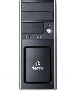 TERRA PC BUSINESS 7000 SILENT