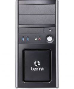 TERRA PC BUSINESS 5000