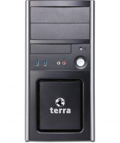TERRA PC BUSINESS 5000